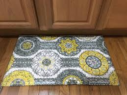 Home Store Rugs Transform Dollar Store Rugs With These 11 Stunning Ideas Hometalk