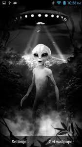 extraterrestrial home wallpapers 3d alien live wallpaper 26 download 3d alien live wallpaper 26