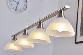 plafonier cuisine lustre plafonnier cuisine led eclairage plafond coach sportif a