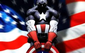 captain america hd wallpapers this wallpaper