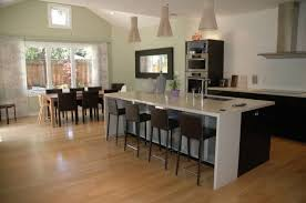 6 foot kitchen island 6 foot kitchen island with seating 6 4 x 9 island home ideas