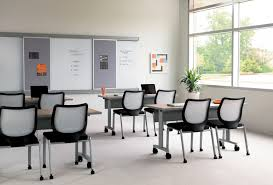Pretty Office Chairs Furniture Using Stylish Design Of Hon Nucleus For Classy Office