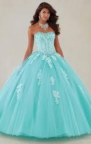 dresses for sweet 15 best 25 sweet 15 dresses ideas on sweet 15 xv