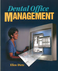 materials and procedures for today u0027s dental assistant