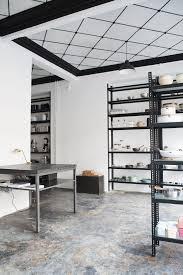 danish design at dansk this store is in the trendiest