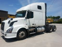 used volvo tractors for sale used sleeper tractors for sale in ga penske used trucks