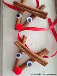 641 best preschool christmas crafts images on pinterest