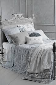bedding set grey duvet wonderful dove grey bedding linen duvet
