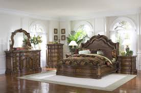 Dining Room Sets Online El Dorado Furniture Bedroom Sets West Palm Beach El Dorado