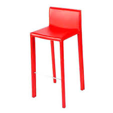 ikea tabouret cuisine ikea chaise bar ikea chaise de bar chaise bar chaise chaise