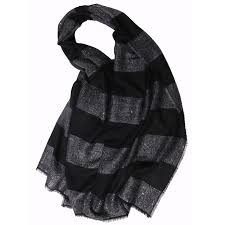 wool scarf wool scarf suppliers and manufacturers at alibaba com