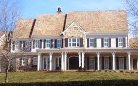 how much do house plans cost southern living house plans find floor plans home designs and