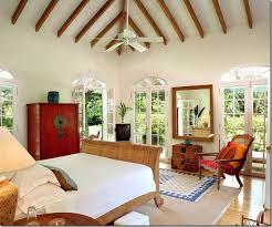 west indies home decor plantation west indies west indies decorating style home decor idea weeklywarning me