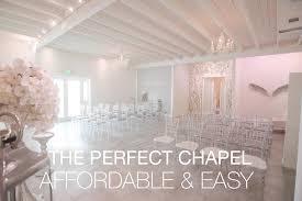 wedding chapel albertson wedding chapel in los angeles wilshire la