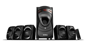 Buy Philips Hts5520 94 5 1 Dvd Home Theatre System Online At Best - best home theater systems in india under 5000 indiadeals