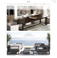 furniture restoration hardware dc restoration hardware outlet