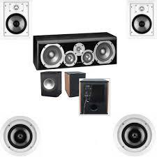 Infinity Ceiling Speakers by Klipsch Speakers For Sale Polk Audio Polk Speakers Home Theater