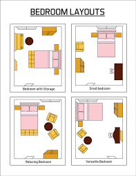 bedroom layouts for small rooms baby nursery bedroom layout ideas bedroom arrangement ideas best