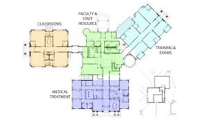 damar services clinic addition u2013 architura corporation