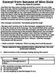 2nd grade reading comprehension passages and questions 2nd grade
