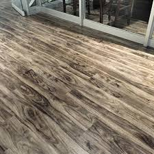 luxury vinyl tile lvt vinyl plank flooring in san diego tile
