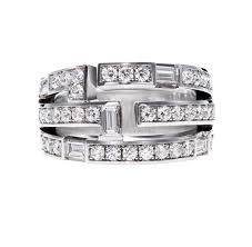 traffic wedding band 50 best harry winston engagement rings images on