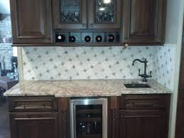 moroccan tile kitchen backsplash kitchen modern kitchen tiles moroccan tile backsplash kitchen