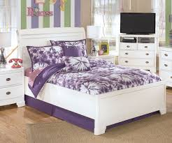 Teenage White Bedroom Furniture Bedroom Bed Sets For Girls Kids Beds Modern Bunk Beds For