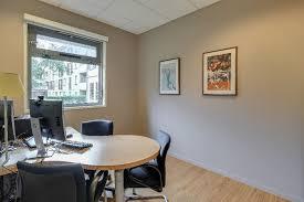 office bureau rue du colis馥 office bureau rue du colis馥 28 images sous bureau original 28