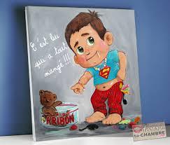 cadre pour chambre fille tableau chambre de garcon vente tableaux pour enfants déco sympa
