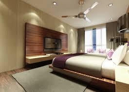 bedroom tv super
