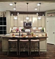 hanging kitchen lights island modern hanging kitchen lights 8libre