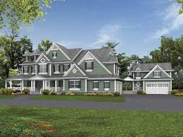 house plans country 217 best houseplans images on house floor plans