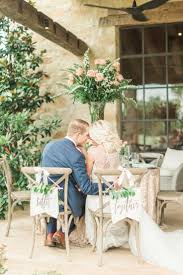 819 best sweetheart table ideas images on pinterest sweetheart table