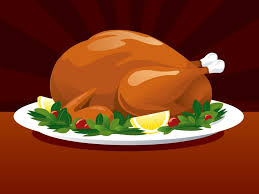 Thanksgiving Day Definition Thanksgiving Day Definition Of Thanksgiving Day By Merriam Webster