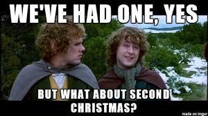 Christian Christmas Memes - being raised orthodox christian meme on imgur