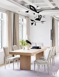 Apartment Dining Table 220 Best Dining Rooms Images On Pinterest Dining Room