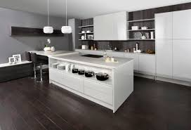 open kitchen cabinets advantages of push to open kitchen cabinets priory kitchen