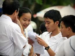 Hướng dẫn giải đề thi dh môn Tiếng Nhật khối d năm 2012