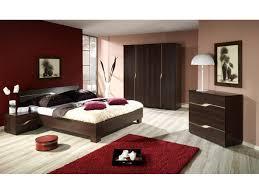 exemple deco chambre décoration chambre d adulte les meilleurs conseils