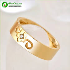 rings design gold finger ring rings design for men with price dubai gold ring