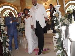 jumping the broom wedding 110 best the wedding jumping broom images on wedding