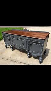 kitchen sideboard ideas these are the colors i would like to do on the buffet maybe
