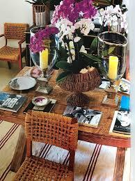 Interior Design Bloggers 449 Best Glamour Images On Pinterest Interior Design Blogs