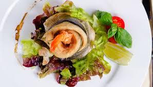 nouveau cuisine where did nouvelle cuisine come from travel luxury
