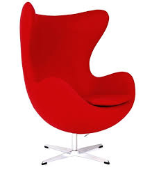 designer modern chairs reproduction office chairs a modern