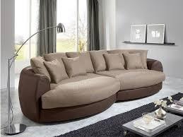 sofa g nstig kaufen sofa braun stoff polstermobel leder oder stoff rheumricom rolf