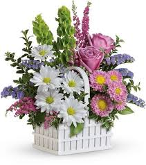 florist online lewis florist flower shop in grayslake il grayslake florist