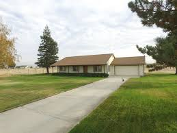 chowchilla real estate find your perfect home for sale