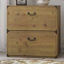 Wood Lateral File Cabinet Plans Kathy Ireland Office By Bush Ironworks 2 Drawer Lateral File